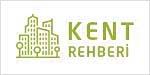 Kent Rehberi