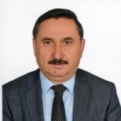 Ertan Civak
